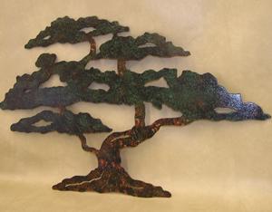 Grand Olde Tree