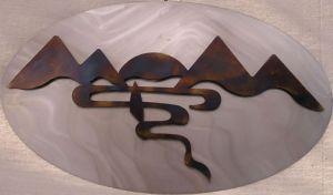 Gorge Windsurf